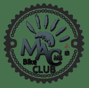 Marmi Arredo Casa cycling team